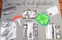 Glueck-21