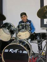 Band7