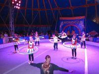 Zirkus2016-025