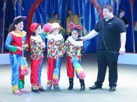 Zirkus2016-027