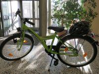 Fahrrad-01