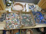 Mosaikarbeiten-05