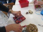 Vorbereitungen-Weihnachtsmarkt-07
