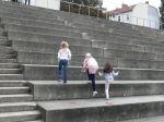 Unsere_Schule-10