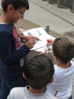 Unsere_Schule-13