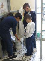 Unsere_Schule-17