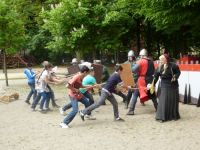 Ritterfest-04