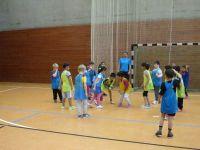 Handball2016-001