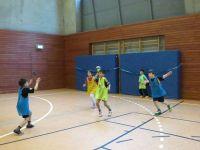 Handball2016-002