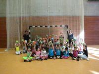 Handball2016-004