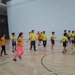 Zweifelderballturnier03