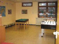 Platz_zum_Kickern_und_Biliard_spielen